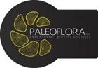 Paleoflora's avatar