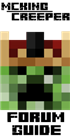 MCKingCreeper's avatar