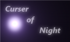 Curser_of_Night's avatar
