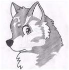 Zelda1234565's avatar