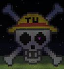 Toxic__Waste's avatar