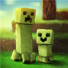 KReflex's avatar