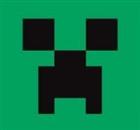 minecraftstin23's avatar