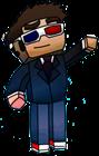 talespinner1965's avatar