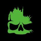 Kachyn's avatar