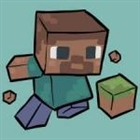 Pronevermore_TNTer's avatar