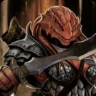 Perfectus's avatar