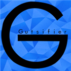 Gutsifier's avatar