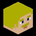 ConAndreas's avatar