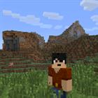 Dr_Radical's avatar