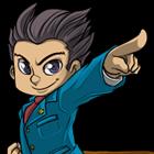 Kinkajou1015's avatar