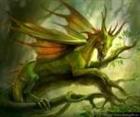 BlankVenom's avatar