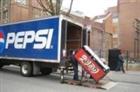 PepsiBumpkin's avatar