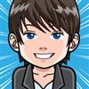 Xetosphere's avatar