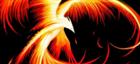 TheArbiter912's avatar