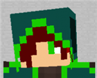 Der_Niabs's avatar