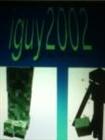 iguy2002's avatar