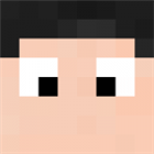 Stro's avatar