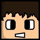 DJNinjaCrash's avatar
