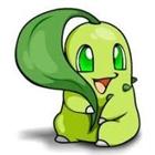 Chikorito152's avatar