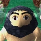 aeroc's avatar