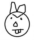 oop584's avatar
