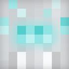 spiderraptor42's avatar