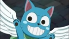 charmare5's avatar