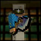 Sporkin's avatar