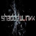 shaddowlinkk's avatar