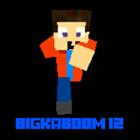 Bigkaboom12's avatar