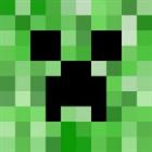 Jathana's avatar