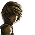 Str1p3s_'s avatar