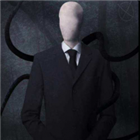 zabh's avatar