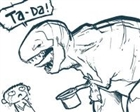 dinosaurwizard's avatar