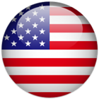 bigprosoccr296's avatar