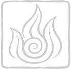 TheJudged's avatar