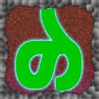 Shredster7's avatar