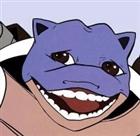 CharizardFTW's avatar