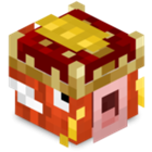 Enderchaos's avatar