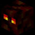 HugeMuffinBasket's avatar