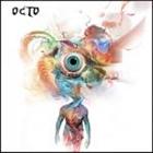 octoeightfool's avatar