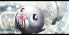 Poli5208's avatar