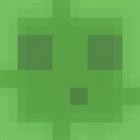 Datzy's avatar