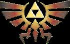 EchoShot's avatar