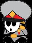 generalguy26's avatar