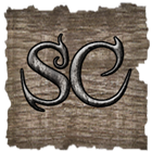 SovereignCraft_Staff's avatar