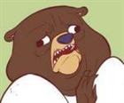 redbasse's avatar