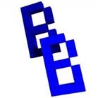BlueBoxers34's avatar