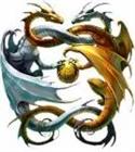 DoubleDragon's avatar